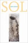 Sol - Andrew Johnston