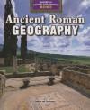 Ancient Roman Geography - Amelie Von Zumbusch
