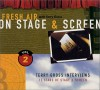 Fresh Air on Stage and Screen Vol 2 - Terry Gross, WHYY Staff