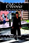 Olivia: For the Love of Money - Jerri L. Smith