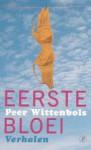 Eerste bloei: verhalen - Peer Wittenbols