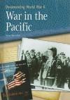 War in the Pacific - Sean Sheehan