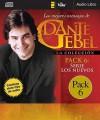 Los Mejores Mensajes de Dante Gebel, Pack 6: Serie Los Nuevos - Dante Gebel