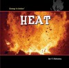 Heat - Ian F. Mahaney
