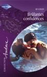 Brûlantes confidences (harlequin Audace, #99) - Jo Leigh
