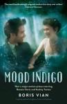 Mood Indigo - Boris Vian