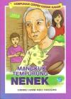 Mangkuk Tempurung Nenek - Ummu Hani Abu Hassan