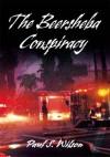 The Beersheba legacy: An Austin Brandt thriller - Paul Wilson