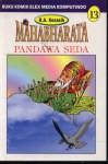 Mahabharata Vol 13: Pandawa Seda - R.A. Kosasih