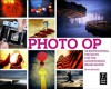 Photo Op: 52 Weekly Ideas for Creative Image-Making - Kevin Meredith