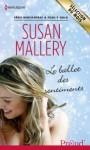 Le ballet des sentiments (Fool's Gold, #9.5) - Susan Mallery