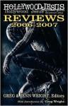 Hollywood Jesus Reviews 2006-2007 - Greg Wright