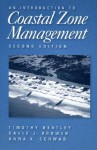 An Introduction to Coastal Zone Management - Timothy Beatley, David Brower, Anna K. Schwab