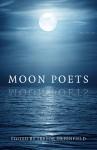 Moon Poets - Trevor Greenfield