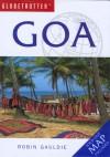 Goa (Globetrotter) - Robin Gauldie