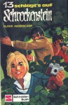 13 schlägt's auf Schreckenstein (Burg Schreckenstein, #13) - Oliver Hassencamp