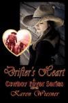 Drifter's Heart - Karen Wiesner