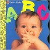 Baby A-B-C (Little Nugget) - Carolyn Ford Brunetto