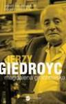 Jerzy Giedroyc - Magdalena Grochowska
