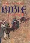 The Children's Bible - Paul Hamlyn