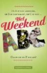 Het weekend ABC - Elizabeth Noble, Ans van der Graaff