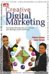 Creative Digital Marketing - Ridwan Sanjaya, Josua Tarigan