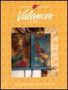 Valances, Etc - Cy Decosse Inc.