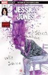 Jessica Jones (2016-) #14 - Brian Bendis, Michael Gaydos, David Mack