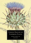 Common Families of Flowering Plants - Michael Hickey, Clive King