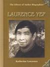 Laurence Yep - Katherine Lawrence
