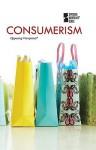 Consumerism - Roman Espejo