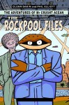 The Rockpool Files - Glenn Dakin, Phil Elliott