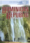 Dominican Republic in Pictures - Christine Zuchora-Walske