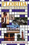 Florida Crosswords: Crosswords, Wordfinds and Games - Dale Ratermann