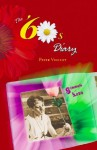The Sixties Diary - Peter Vincent