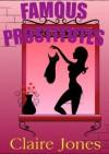 Famous Prostitutes - Claire Jones