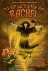 The Raven, the Elf, and Rachel - L. Jagi Lamplighter