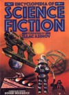 Encyclopedia Of Science Fiction - Robert Holdstock, Brian M. Stableford, Christopher Priest, Malcolm Edwards, Roy Kettle, Mike Ashley, Alan Frank, Harry Harrison, Chris Morgan, David Hardy, Patrick Moore, Douglas Arthur Hill