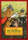 Mis memorias - Emilio Salgari