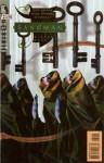 The Sandman: The Kindly Ones, #4 - Mark Hempel, Neil Gaiman