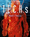 TECHs - Robert English