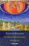 De best mogelijke wereld - Steven M. Nadler, Frans van Zetten