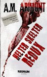 Helter Skelter Redux - Andreas Arimont