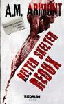 Helter Skelter Redux - A.M. Arimont