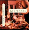 Keepsakes for the Heart: Friendship collection (Keepsakes for the Heart) - Alice Gray