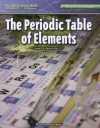 The Periodic Table of Elements - Perfection Learning Corporation