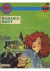 Rahasia Maut (Nina, #112) - Various