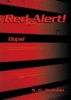Red Alert!: Oops! - Seamus Scanlan