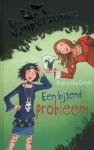 Een bijtend probleem - Franziska Gehm
