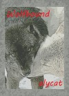 Wolfbound - alycat